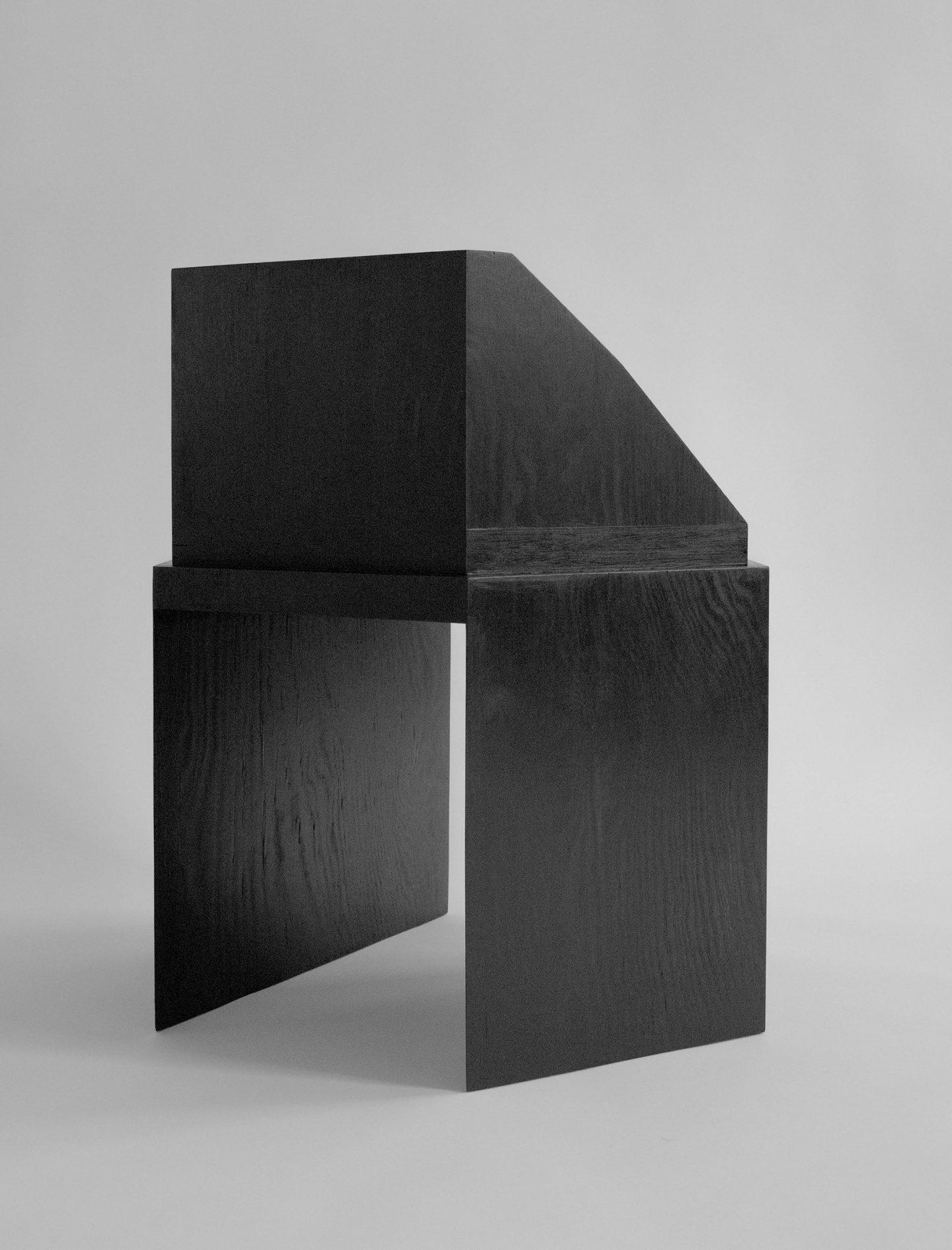 IGNANT-Design-Alexis-27