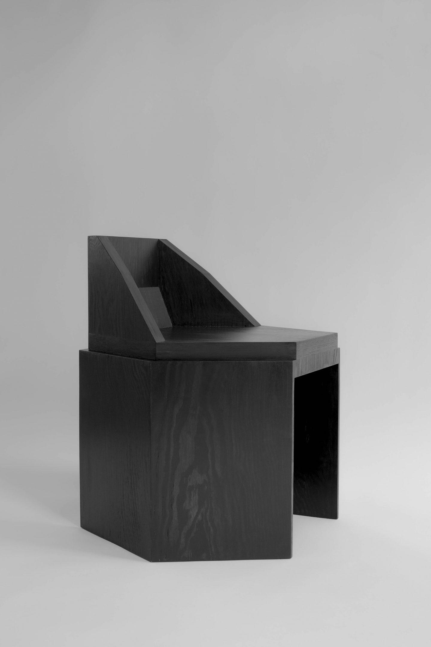 IGNANT-Design-Alexis-28