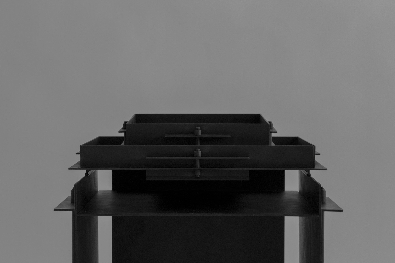 IGNANT-Design-Alexis-3
