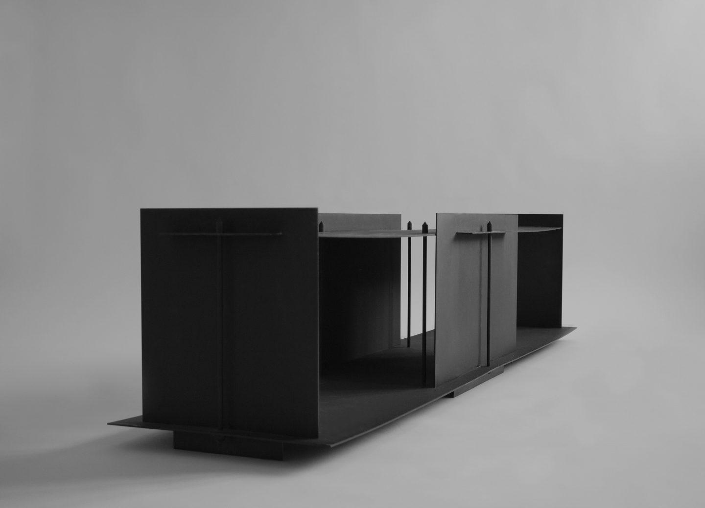 IGNANT-Design-Alexis-4