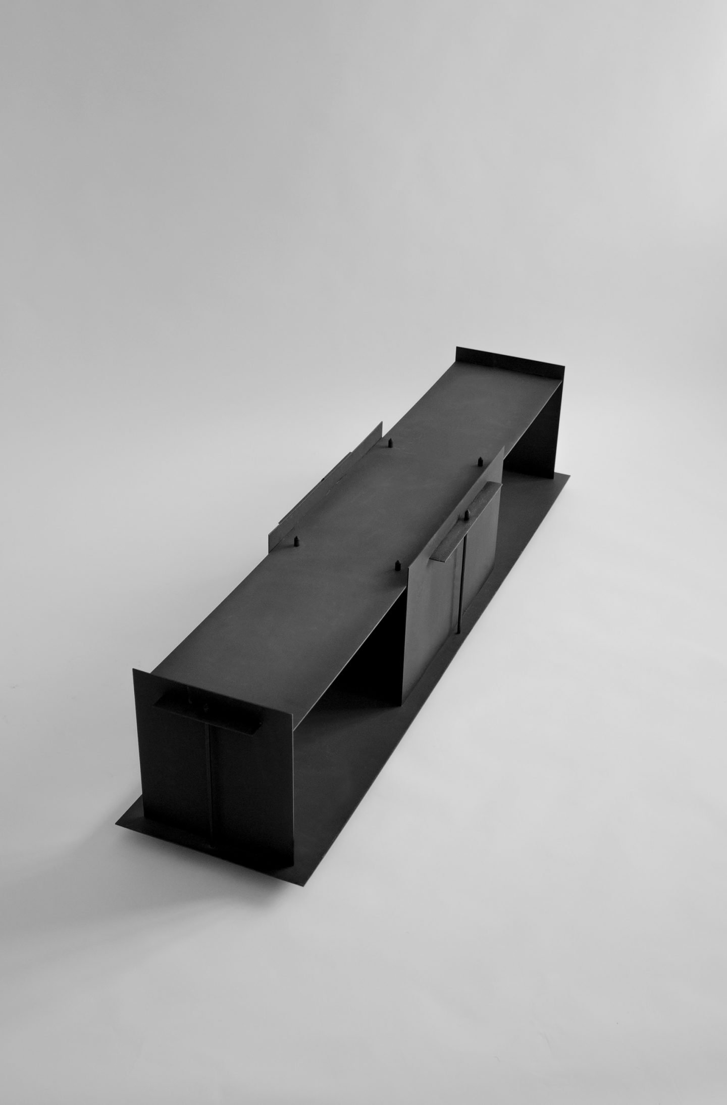 IGNANT-Design-Alexis-5