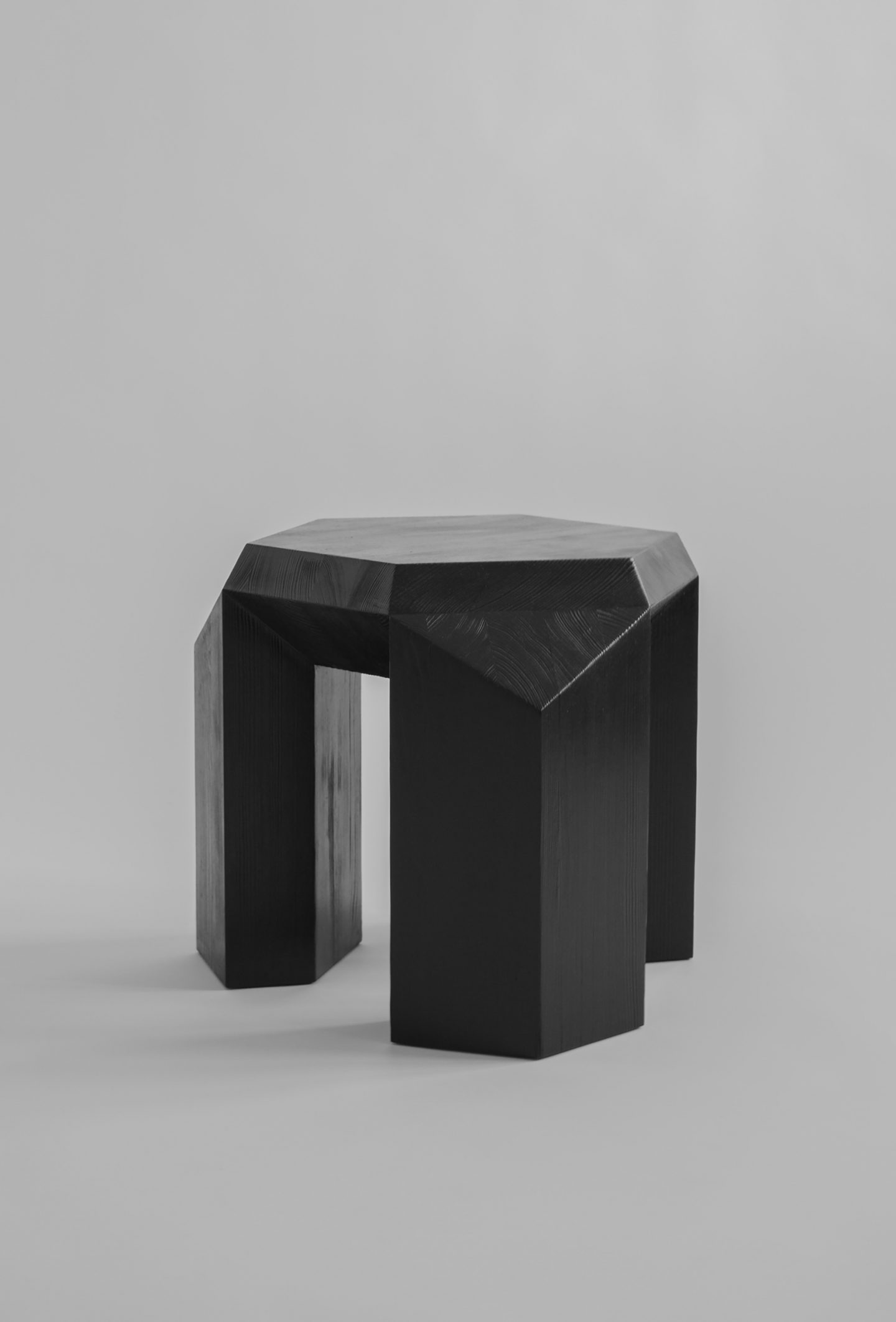IGNANT-Design-Alexis-6