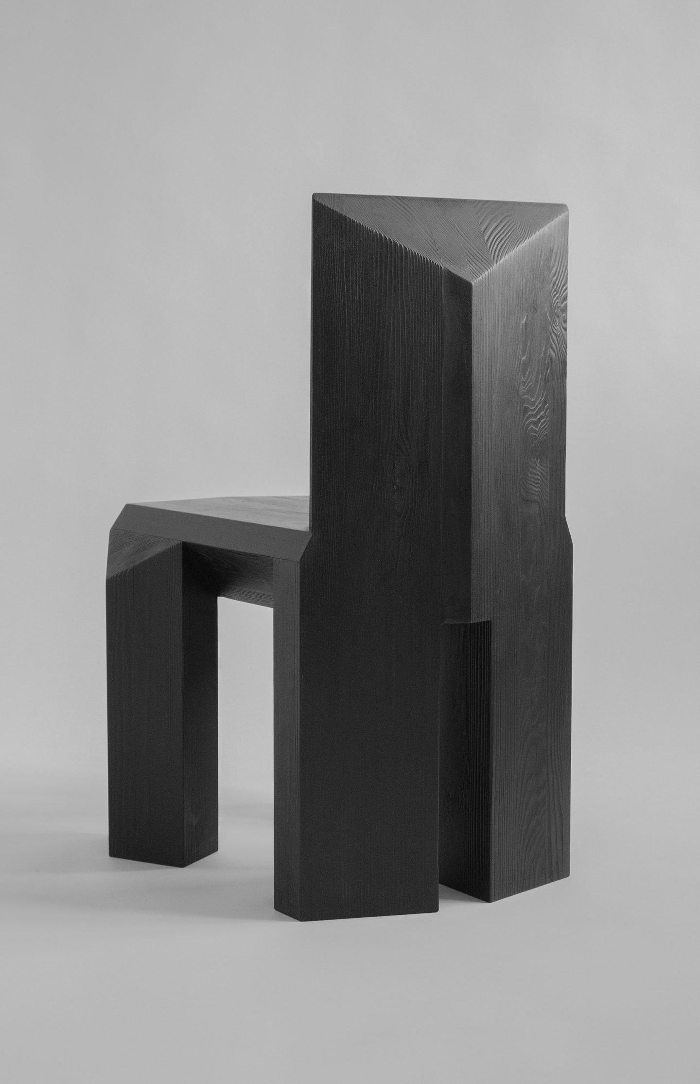 IGNANT-Design-Alexis-8