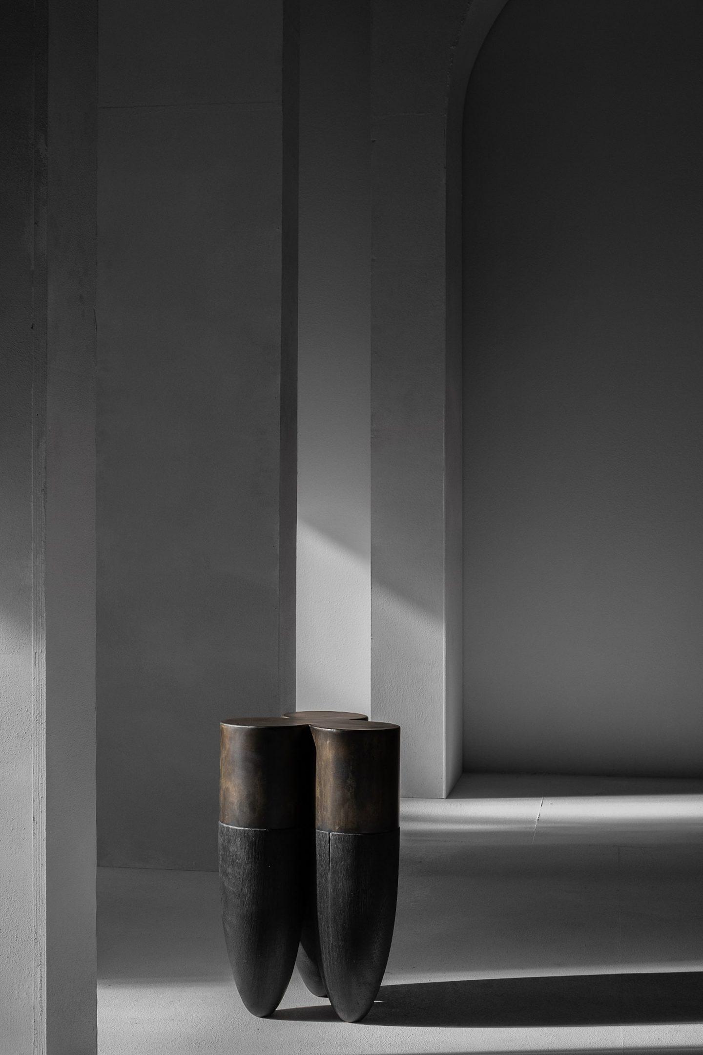 IGNANT-Design-Galerie-Philia-01