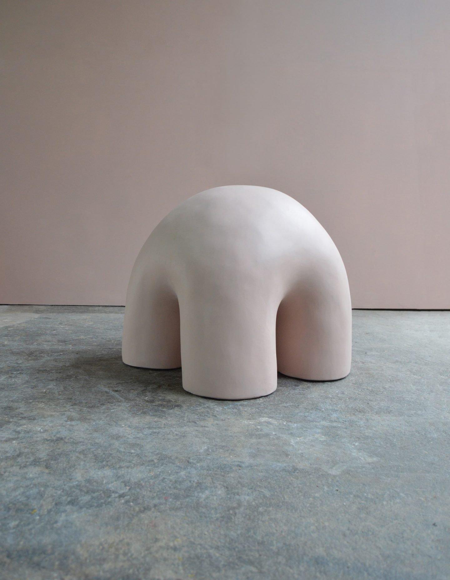 IGNANT-Design-Galerie-Philia-011