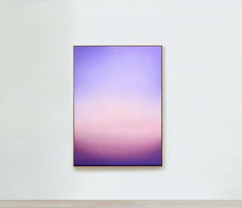 IGNANT-Design-Galerie-Philia-012