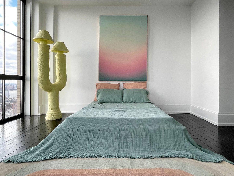 IGNANT-Design-Galerie-Philia-013