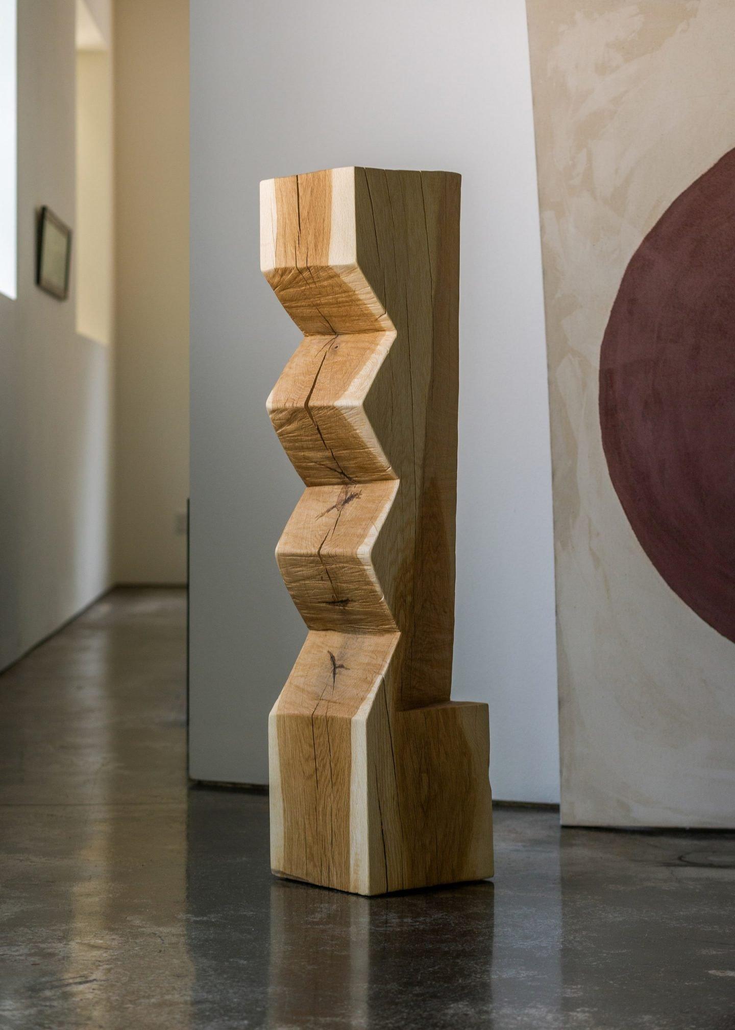 IGNANT-Design-Galerie-Philia-014