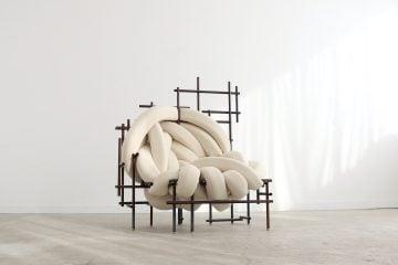 ignant-design-galerie-philia-03-2880x1920
