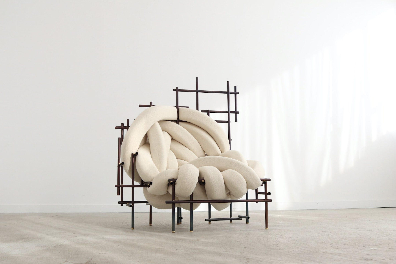 IGNANT-Design-Galerie-Philia-03