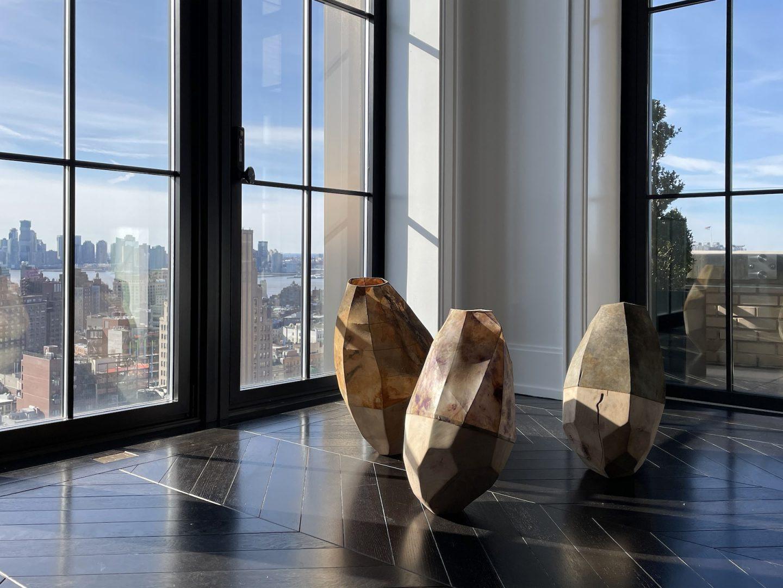IGNANT-Design-Galerie-Philia-06