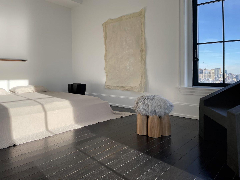 IGNANT-Design-Galerie-Philia-07
