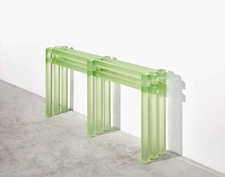 IGNANT-Design-Galerie-Philia-08