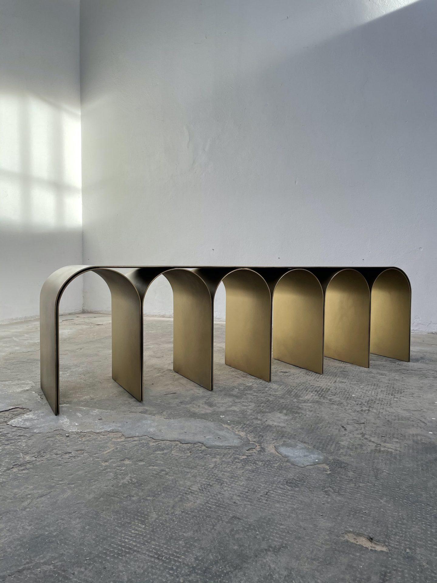 IGNANT-Design-Galerie-Philia-09