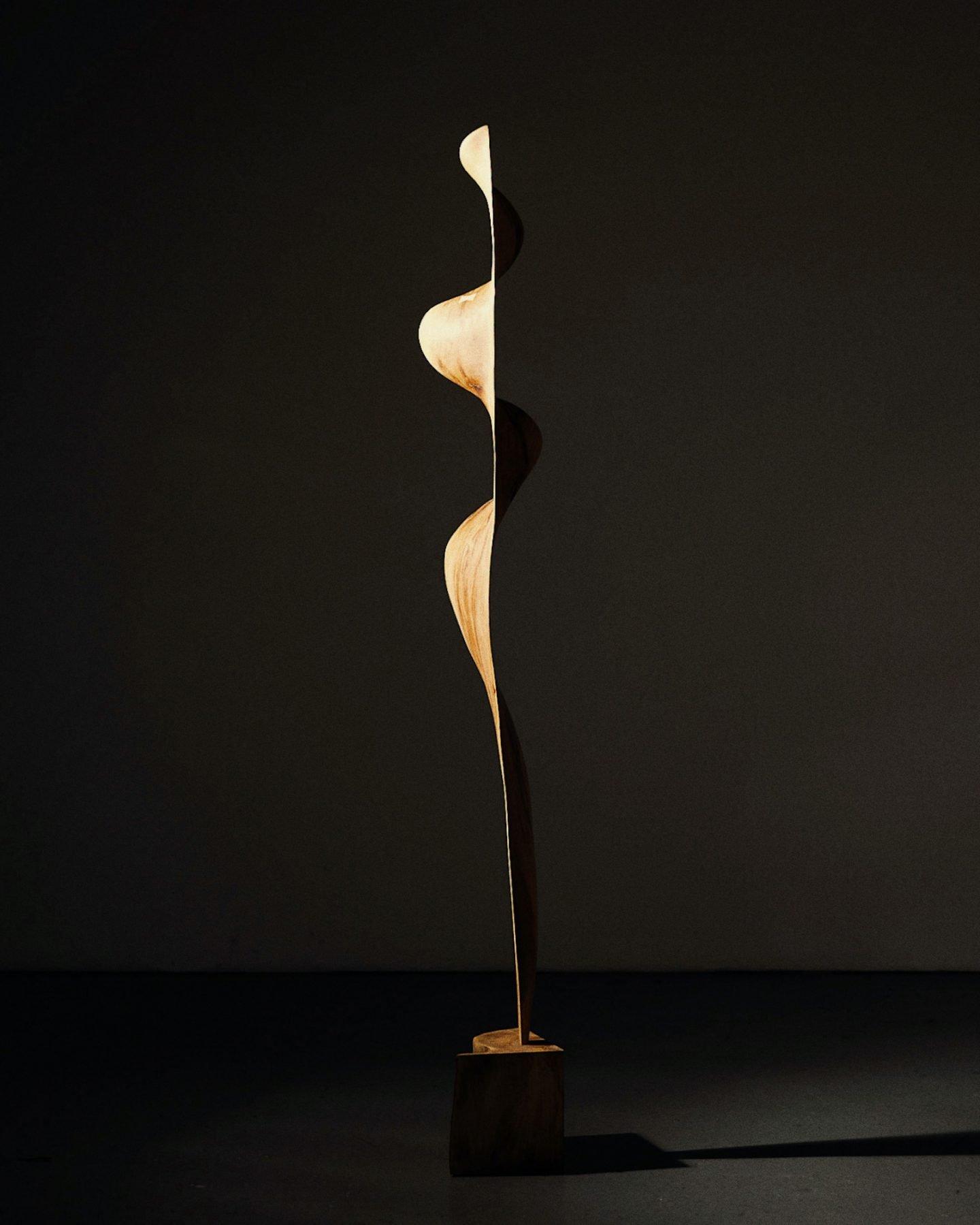 IGNANT-Design-Nicholas-Shurey-01