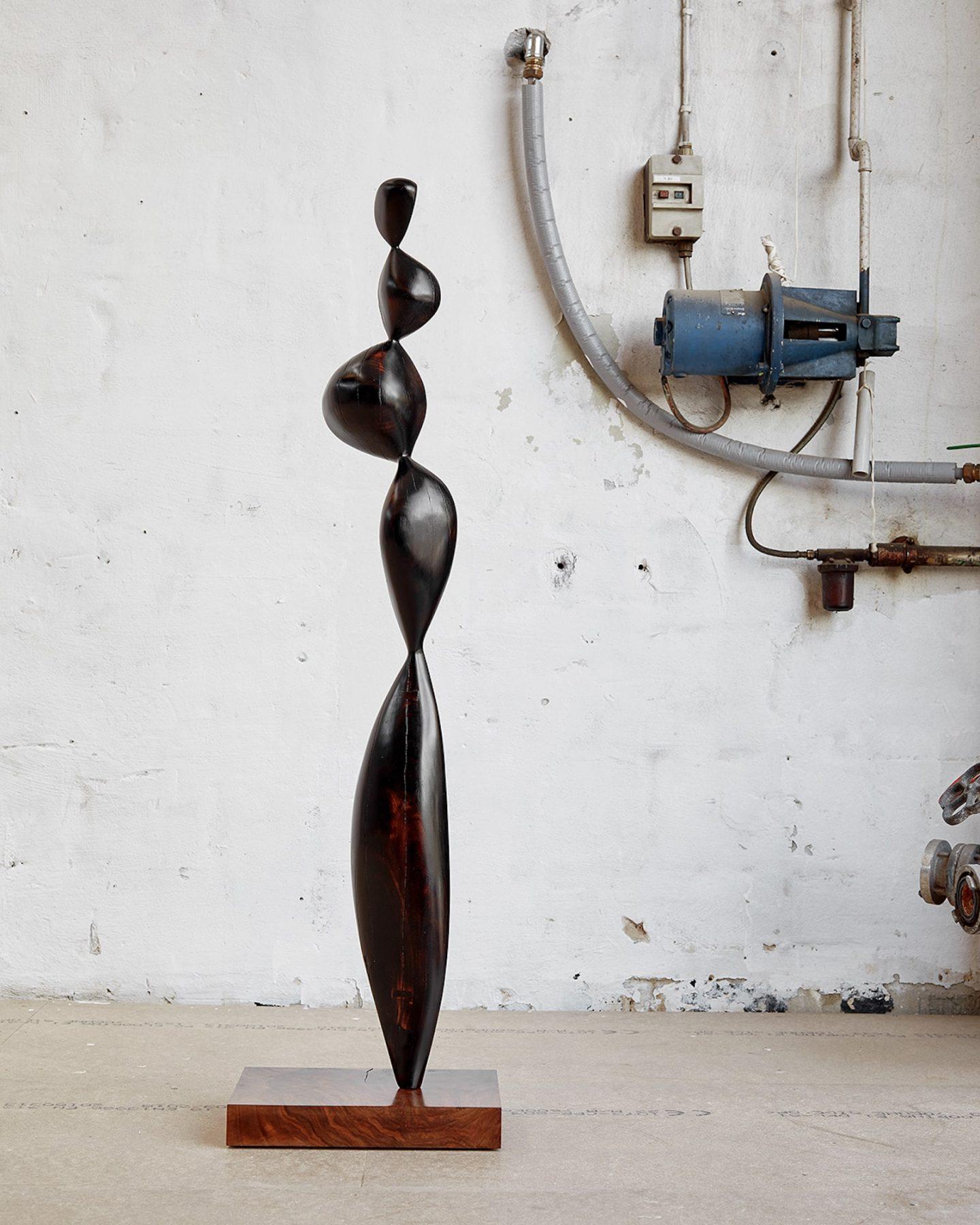 IGNANT-Design-Nicholas-Shurey-016-min