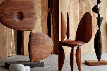 IGNANT-Design-Nicholas-Shurey-017-min