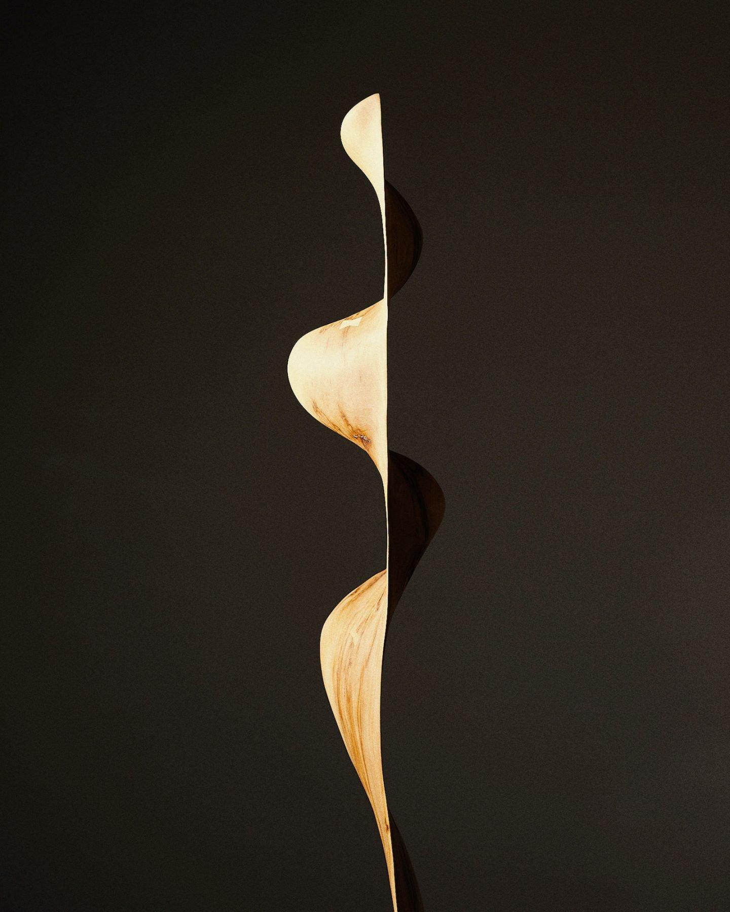 IGNANT-Design-Nicholas-Shurey-03