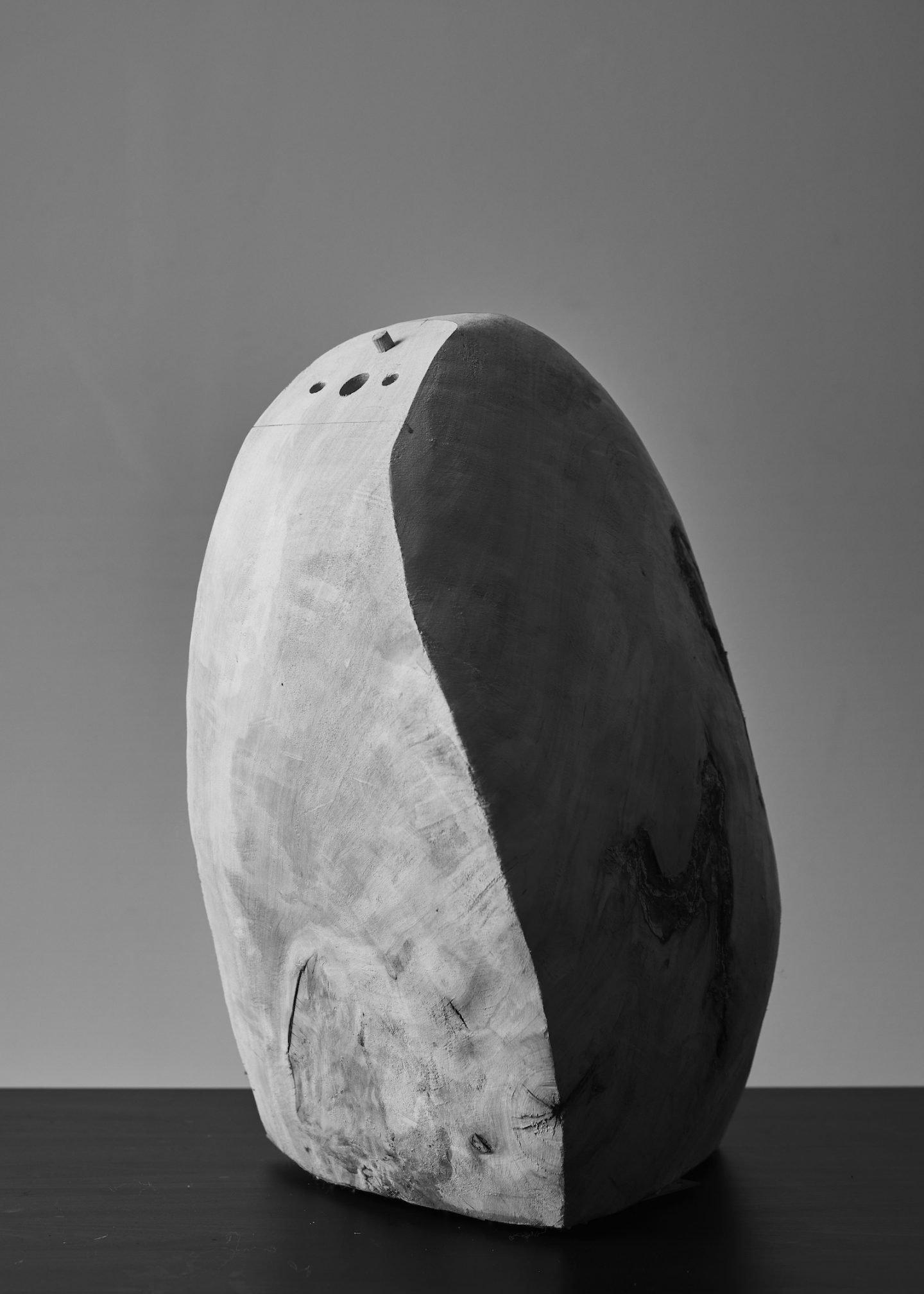 IGNANT-Design-Nicholas-Shurey-07