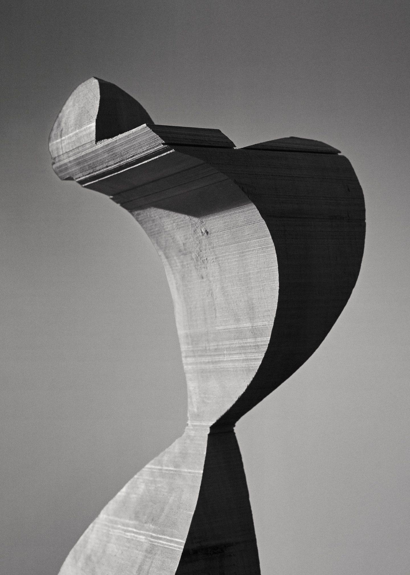 IGNANT-Design-Nicholas-Shurey-08