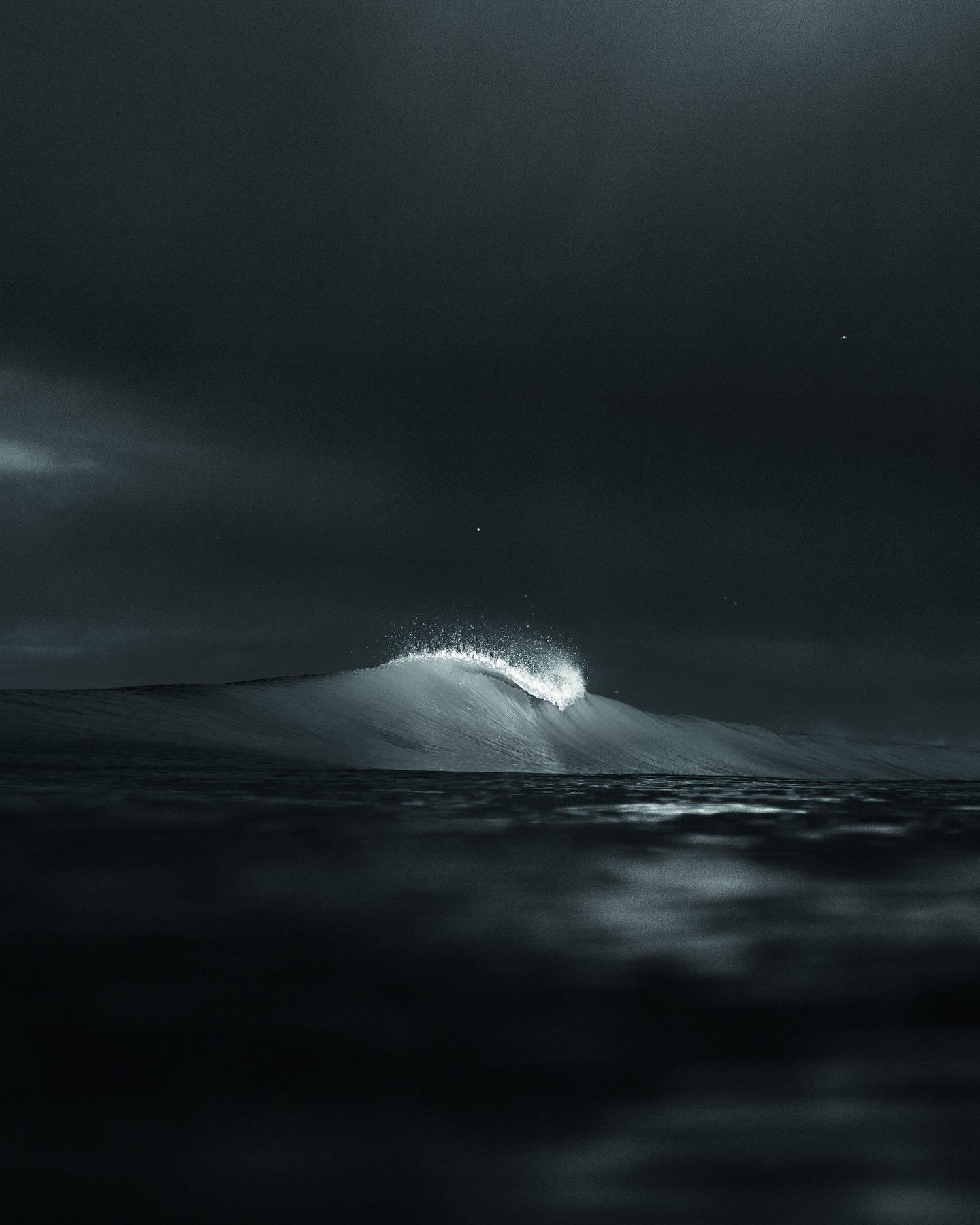 IGNANT-Photography-Micha-Pelka-03