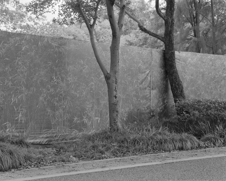 IGNANT-Photography-Xiner-Xu-04