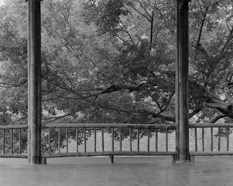 IGNANT-Photography-Xiner-Xu-06