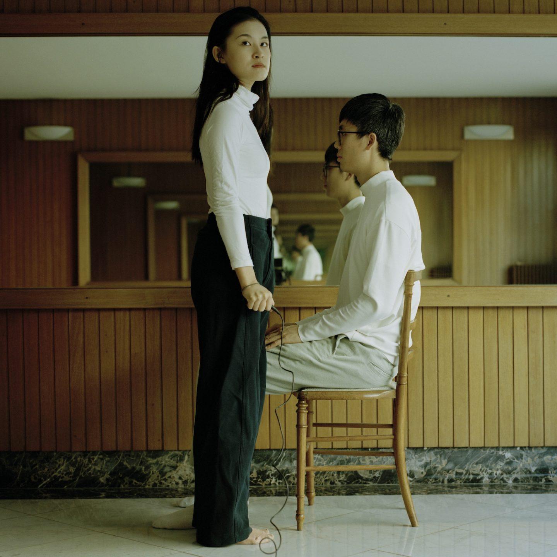 IGNANT-Photography-Xiner-Xu-08