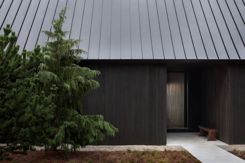 IGNANT-Architecture-Adam-Jordan-Shagwong-Residence-Eric-Petschek-01-min