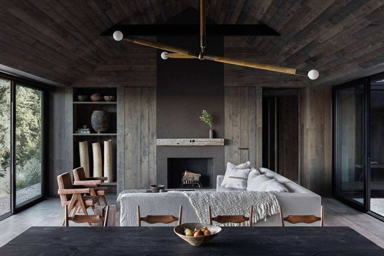 IGNANT-Architecture-Adam-Jordan-Shagwong-Residence-Eric-Petschek-010-min