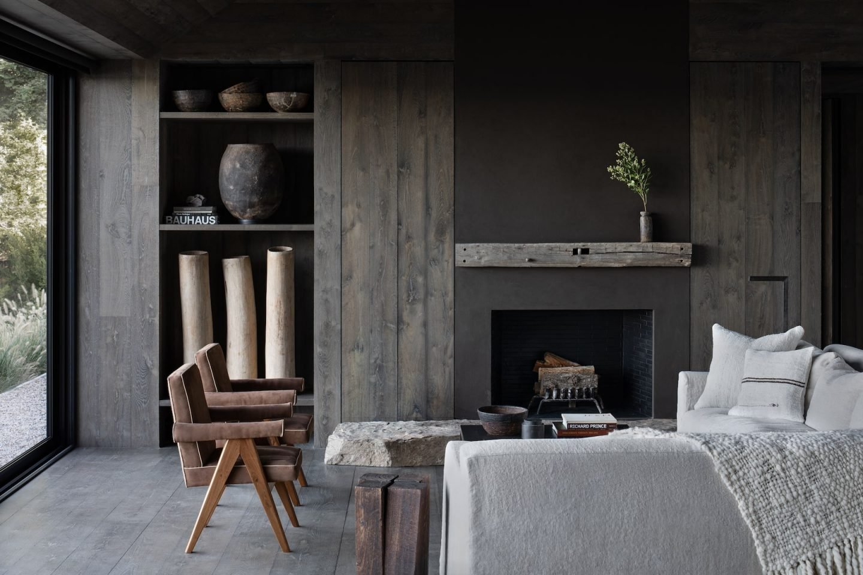 IGNANT-Architecture-Adam-Jordan-Shagwong-Residence-Eric-Petschek-011-min