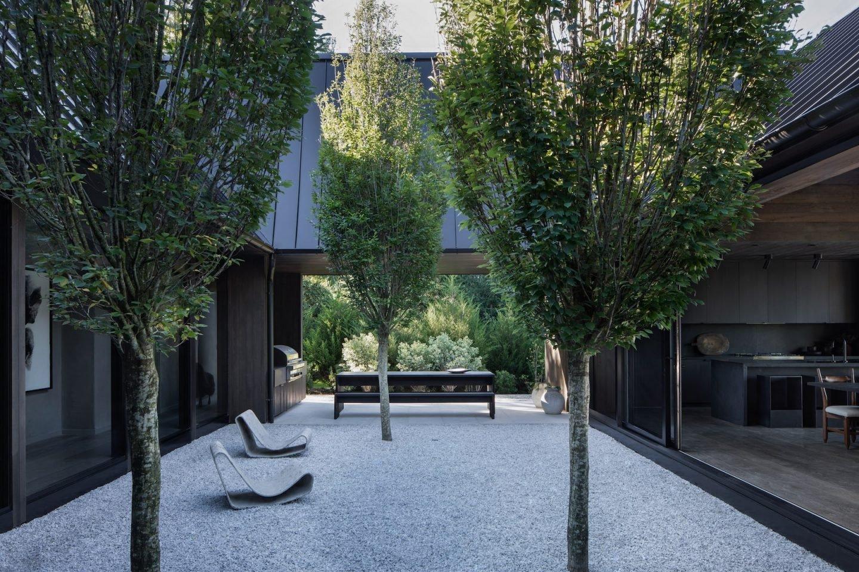 IGNANT-Architecture-Adam-Jordan-Shagwong-Residence-Eric-Petschek-012-min