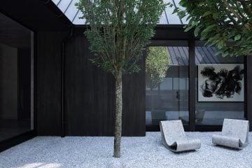 IGNANT-Architecture-Adam-Jordan-Shagwong-Residence-Eric-Petschek-013-min