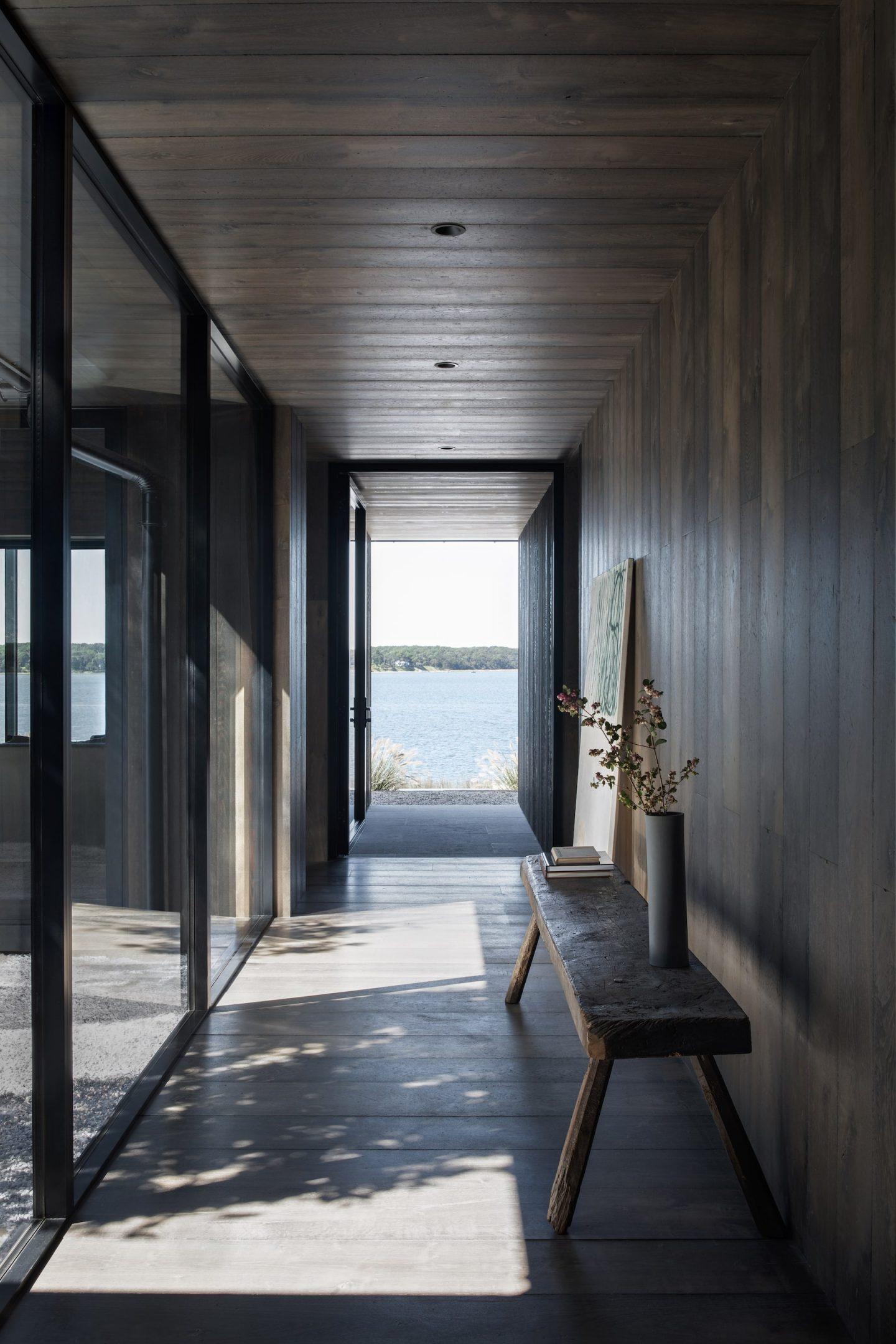 IGNANT-Architecture-Adam-Jordan-Shagwong-Residence-Eric-Petschek-014-min