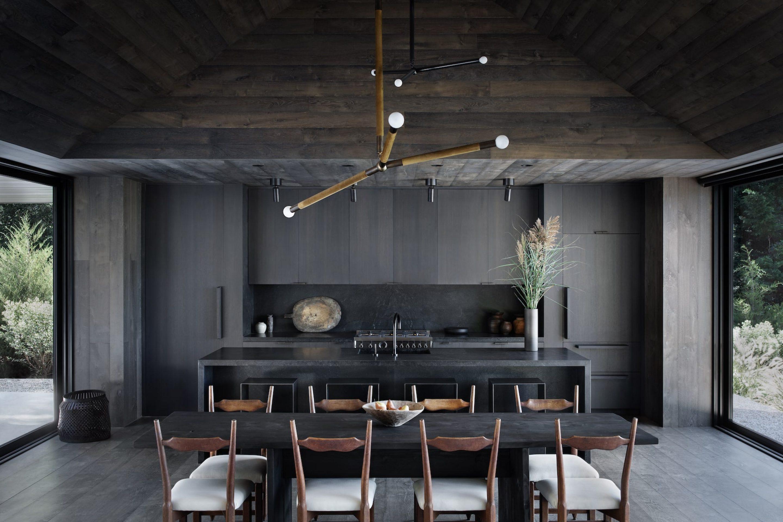 IGNANT-Architecture-Adam-Jordan-Shagwong-Residence-Eric-Petschek-015-min