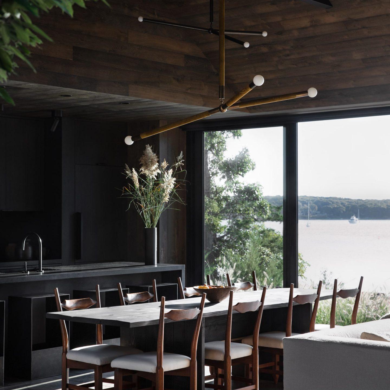IGNANT-Architecture-Adam-Jordan-Shagwong-Residence-Eric-Petschek-017-min