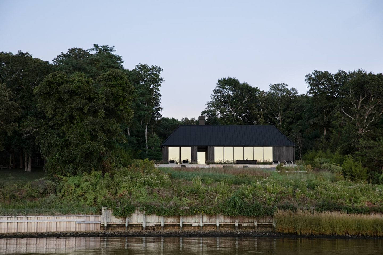 IGNANT-Architecture-Adam-Jordan-Shagwong-Residence-Eric-Petschek-018-min
