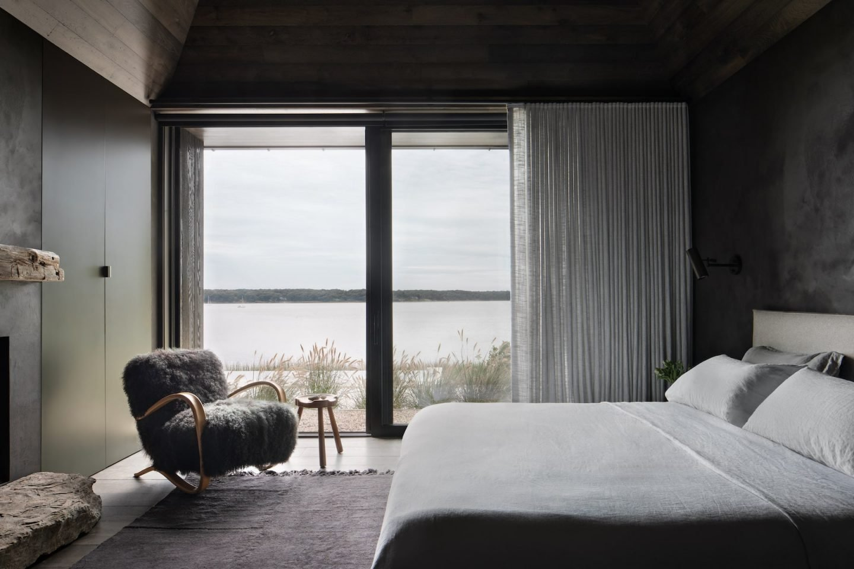 IGNANT-Architecture-Adam-Jordan-Shagwong-Residence-Eric-Petschek-02-min