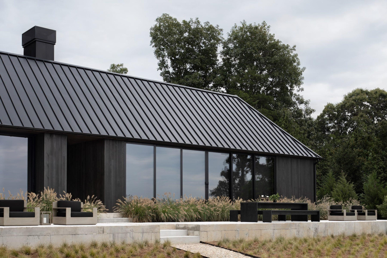 IGNANT-Architecture-Adam-Jordan-Shagwong-Residence-Eric-Petschek-03-min