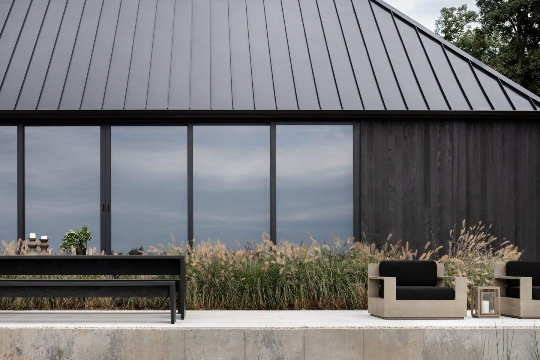 IGNANT-Architecture-Adam-Jordan-Shagwong-Residence-Eric-Petschek-04-min