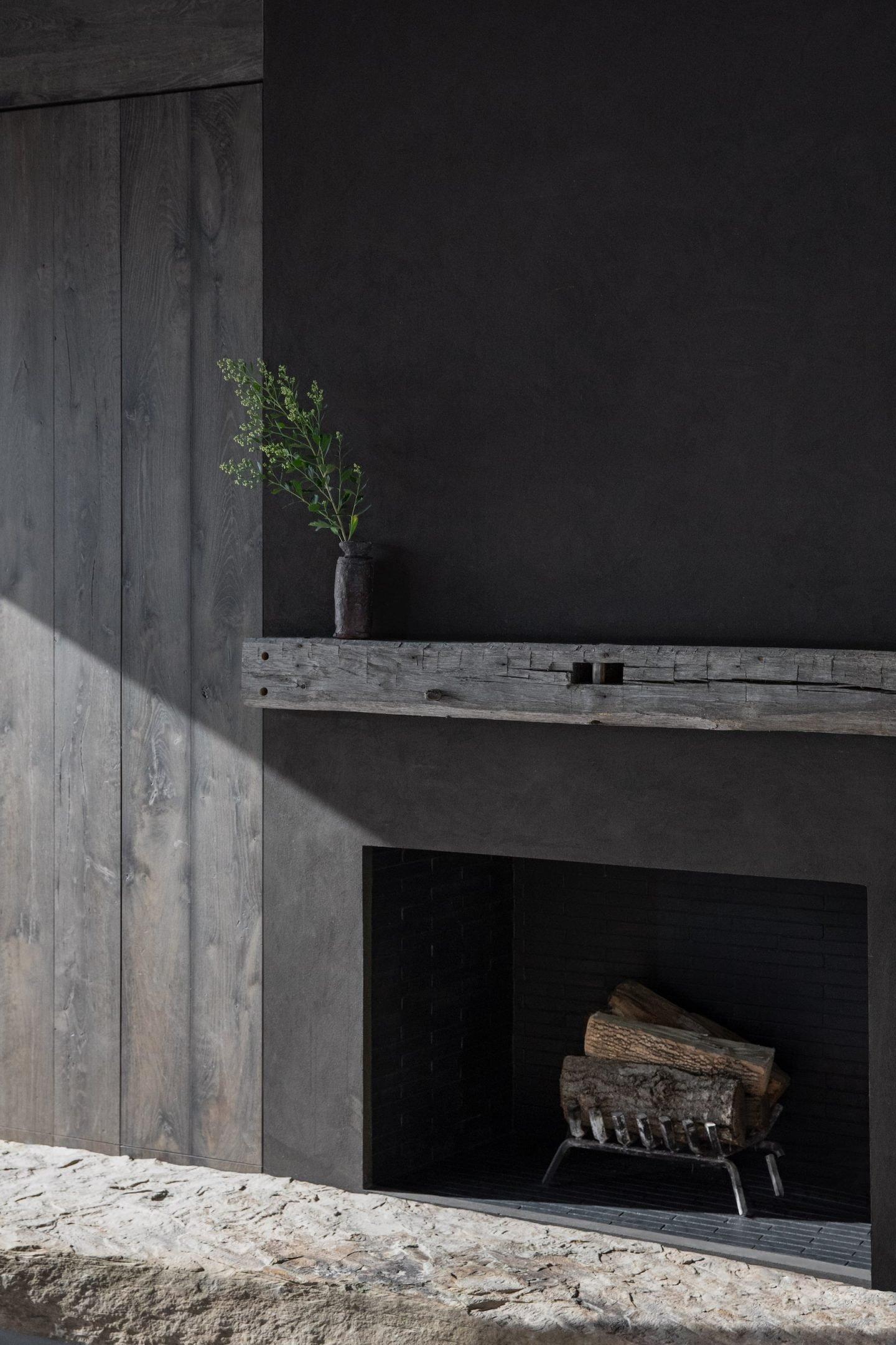 IGNANT-Architecture-Adam-Jordan-Shagwong-Residence-Eric-Petschek-06-min