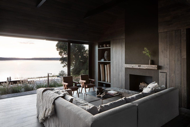 IGNANT-Architecture-Adam-Jordan-Shagwong-Residence-Eric-Petschek-07-min
