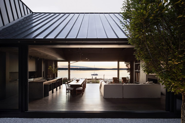 IGNANT-Architecture-Adam-Jordan-Shagwong-Residence-Eric-Petschek-09-min