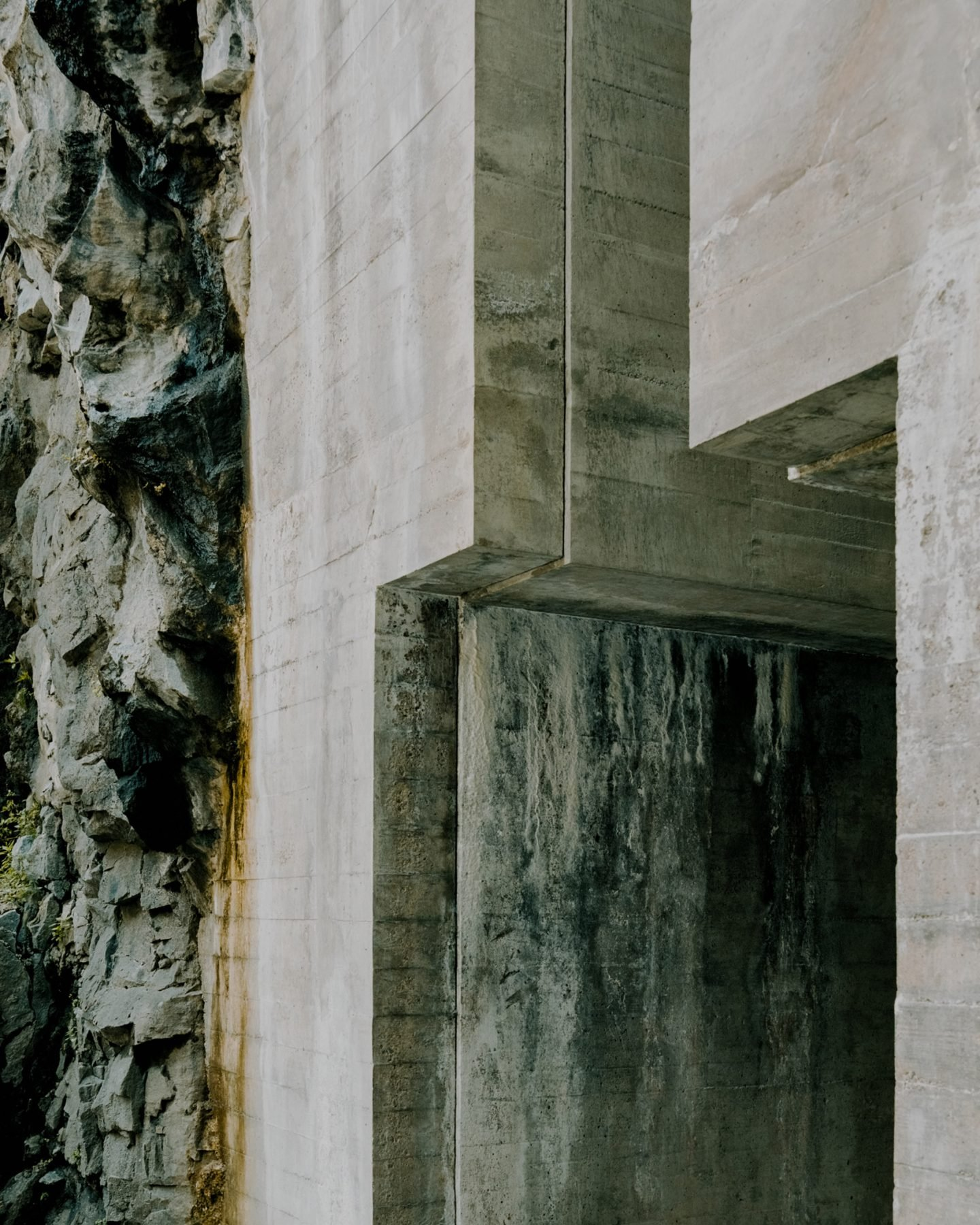 IGNANT-Architecture-Castelgrande-Simone-Bossi-02