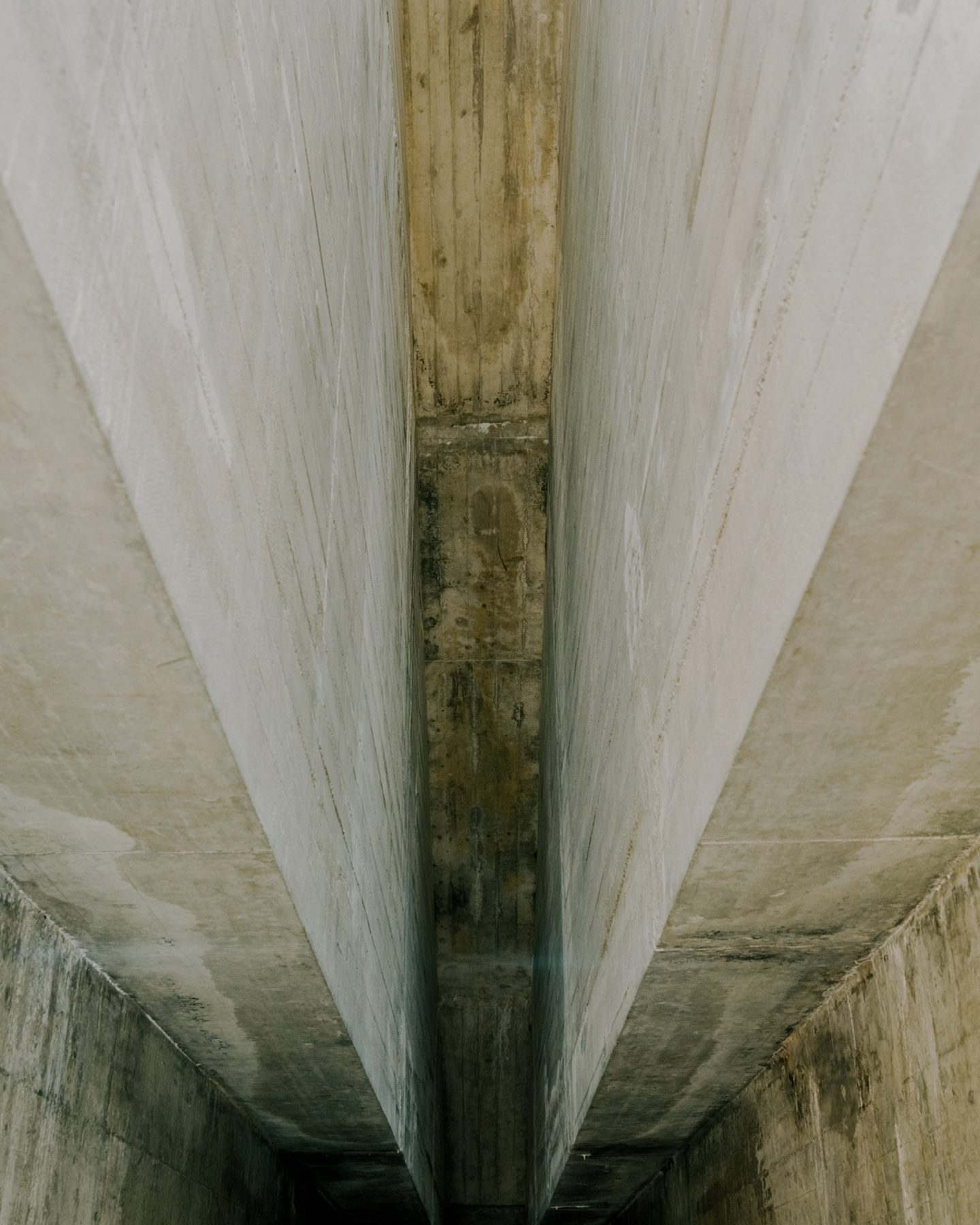 IGNANT-Architecture-Castelgrande-Simone-Bossi-03