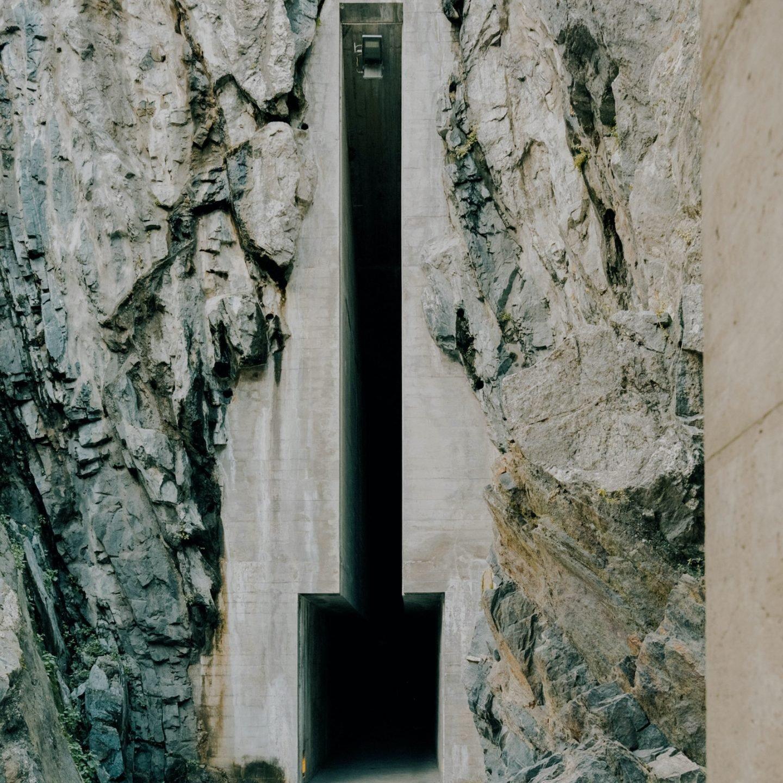 IGNANT-Architecture-Castelgrande-Simone-Bossi-04