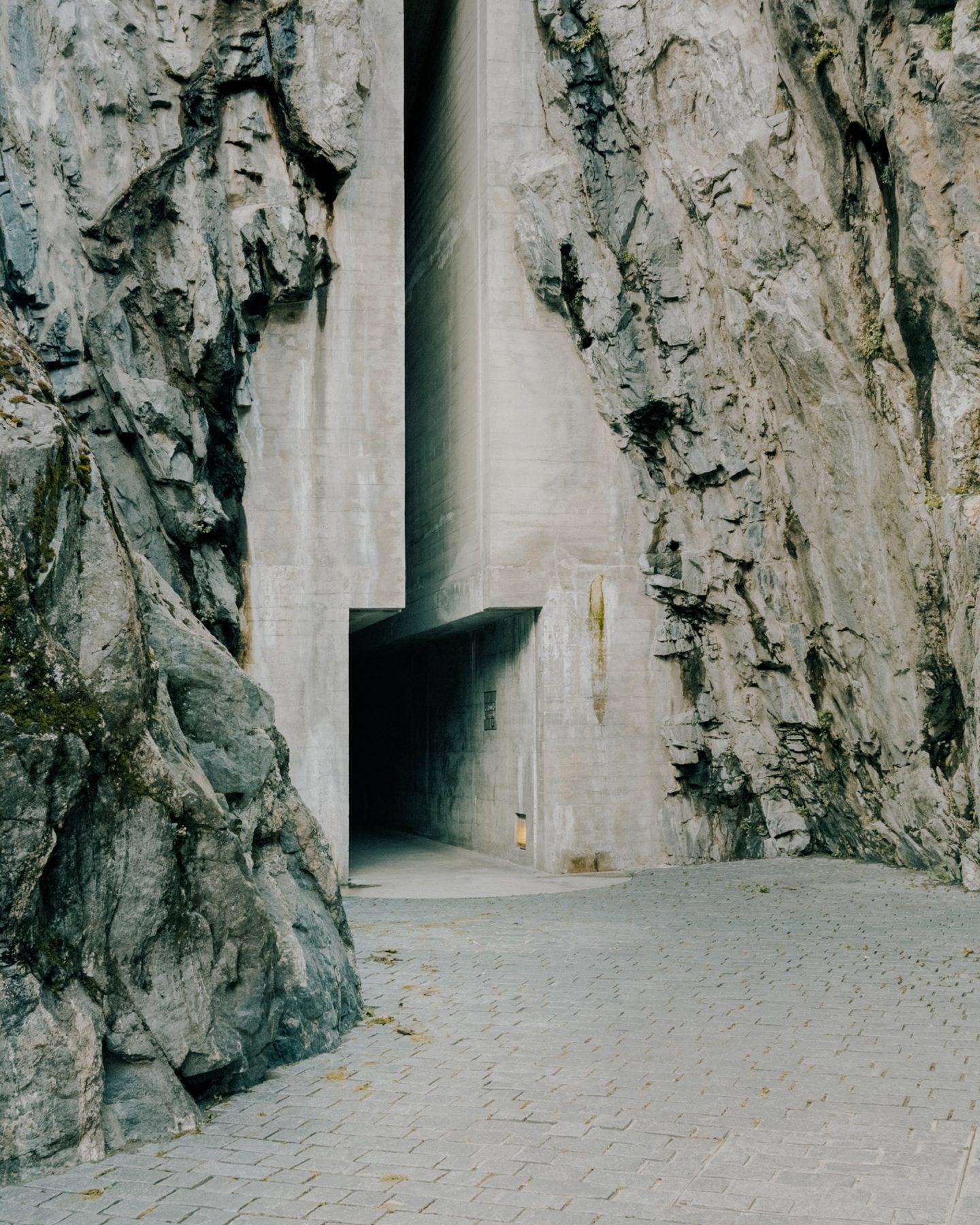 IGNANT-Architecture-Castelgrande-Simone-Bossi-05
