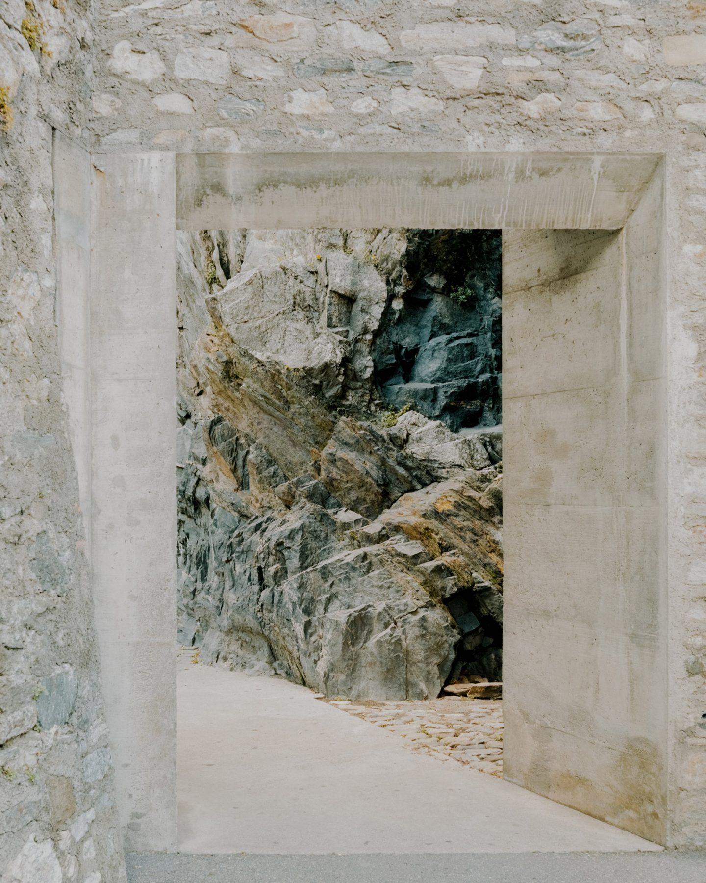 IGNANT-Architecture-Castelgrande-Simone-Bossi-07
