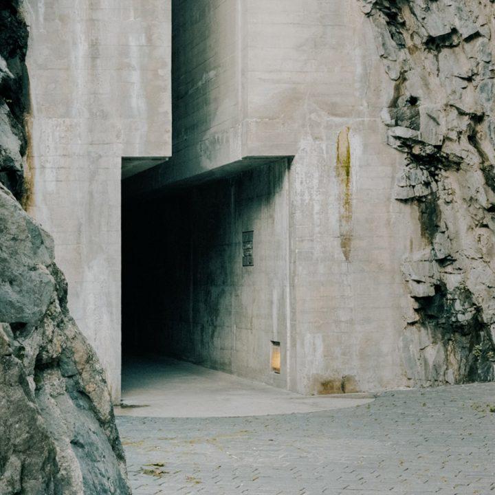 IGNANT-Architecture-Castelgrande-Simone-Bossi-08