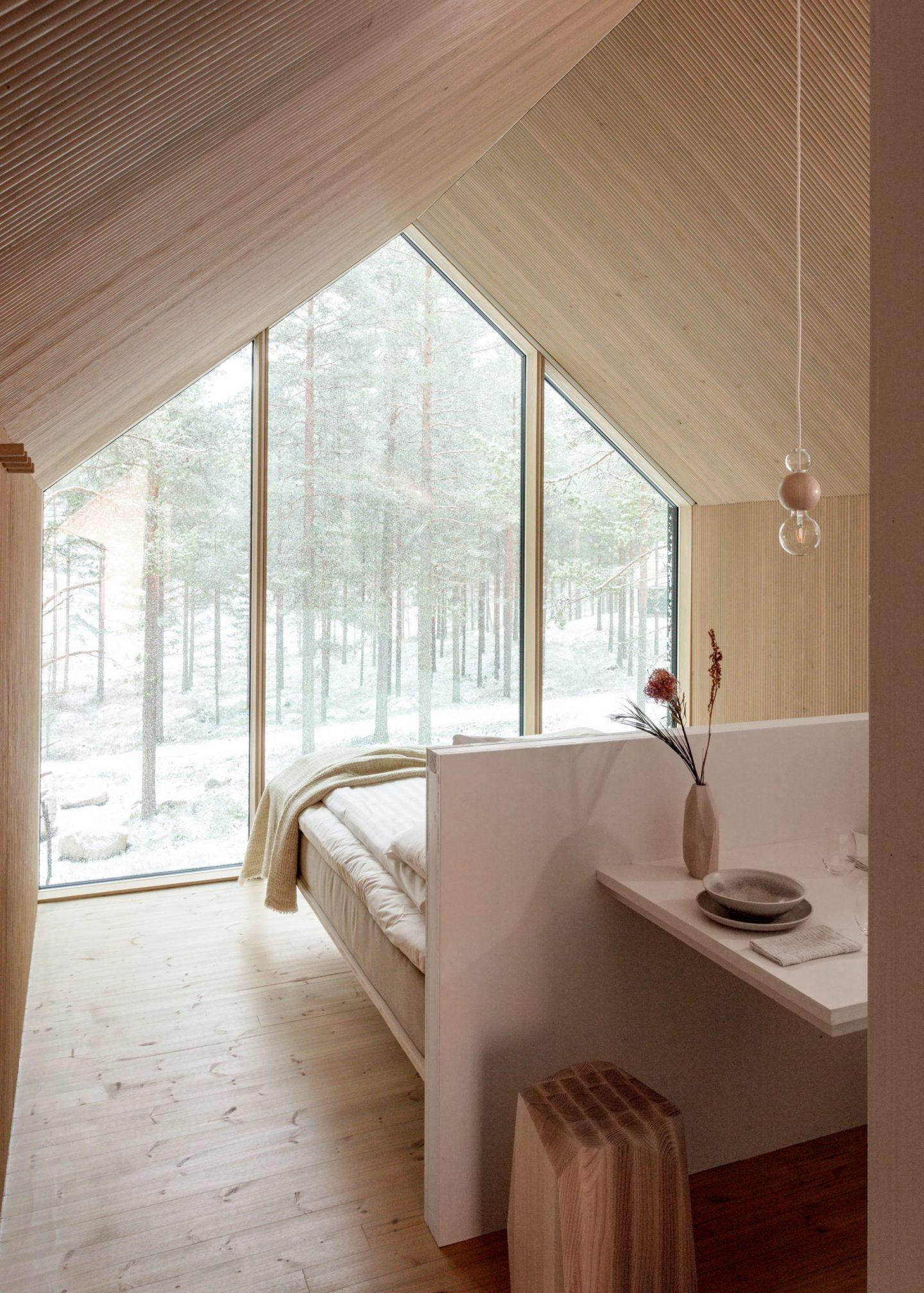 IGNANT-Architecture-Studio-Puisto-Niliaitta-01